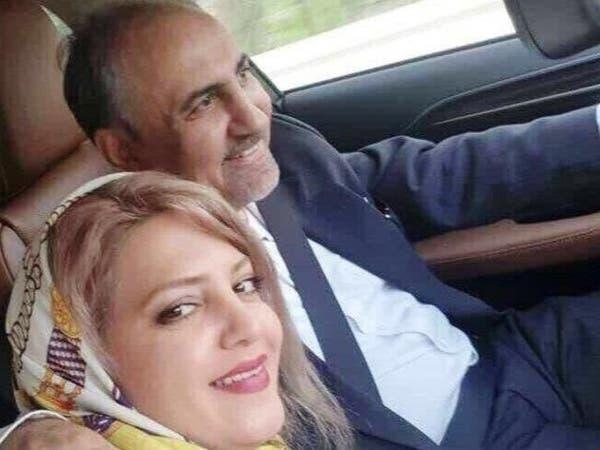 الإعدام لعمدة طهران السابق قاتل زوجته