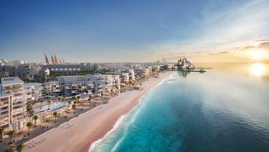 ما هي أبرز الفرص العقارية في أبوظبي؟