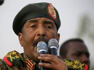 البرهان: كل سوداني يُقتل خسارة كبيرة