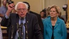 Sanders, Warren take center stage as 2020 Democratic debates enter second round