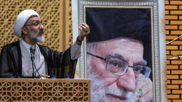 """انتقاد دولي لتبريرات عضو """"لجنة الموت"""" الإيرانية"""