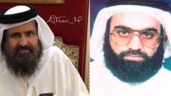 من هو الوزير القطري المتورط بإيواء مدبر هجمات 11 سبتمبر؟