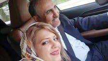 تہران کے سابق میئر کو بیوی کے قتل کے جُرم میں سزائے موت کا حکم