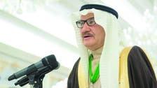 الوسط الإعلامي ينعى عبدالرحمن الشبيلي.. وثق سيرته ثم رحل