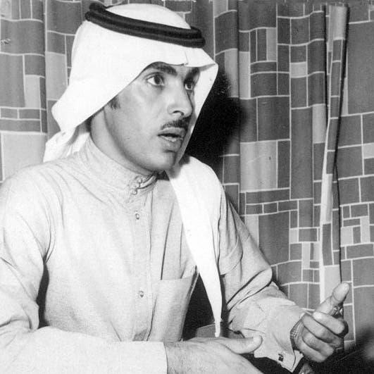 رحيل الإعلامي محمد الرشيد.. وهذا آخر ما قاله لـ