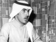 """رحيل الإعلامي محمد الرشيد.. وهذا آخر ما قاله لـ""""العربية.نت"""""""