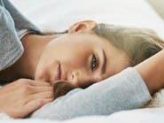 كيف نعيد الحيوية لبشرة لم تحصل على كفايتها من النوم؟