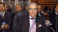 Moroccan economy falls short of meeting social demands, central bank says