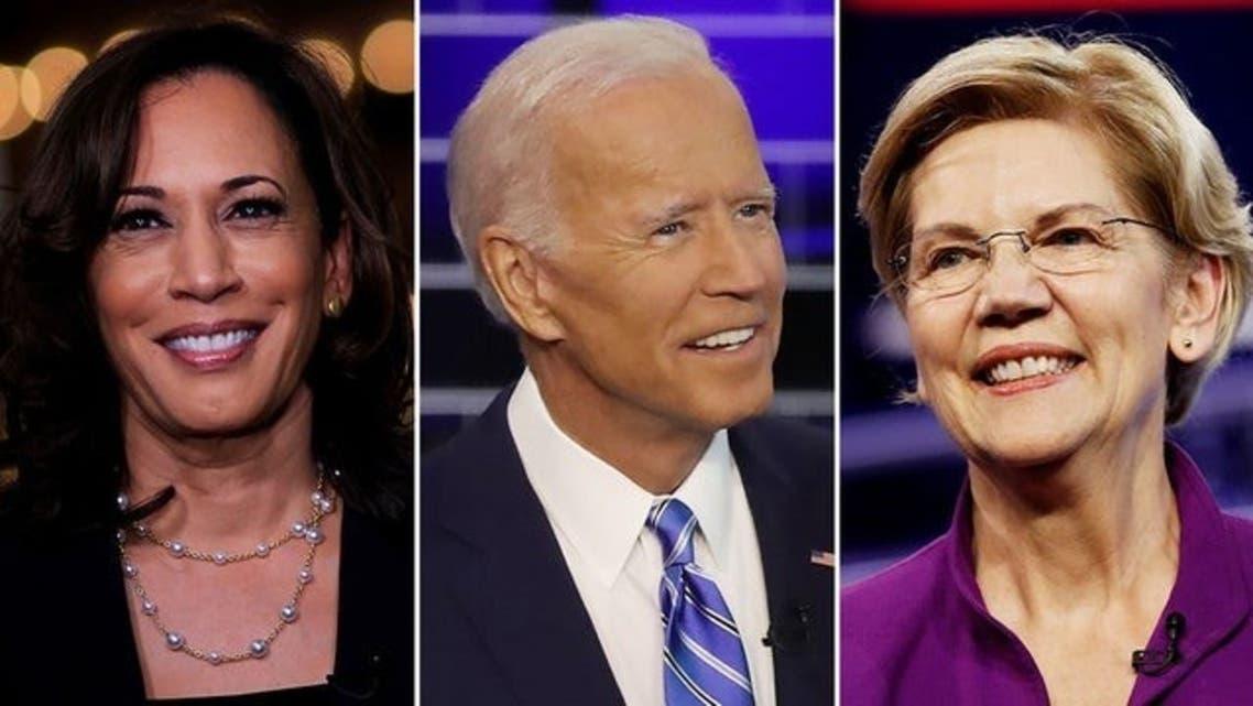الديمقراطيون