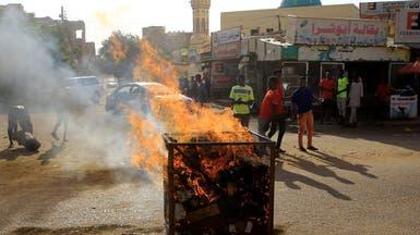 إعلان حالة الطوارئ في بورتسودان بسبب الاشتباكات القبلية