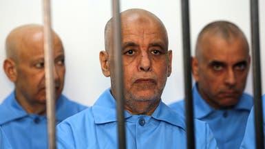 ليبيا.. هل عرقلت الميليشيات الإفراج عن رئيس وزراء القذافي؟