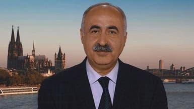 صحافي كردي: ما يفعله أردوغان اليوم قام به صدام حسين
