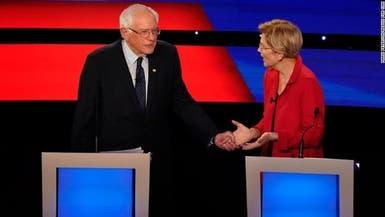 أميركا.. مناظرات الديمقراطيين تكشف خلافاتهم على الملأ