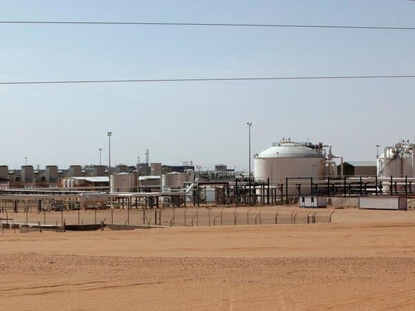 ليبيا.. معسكر الإخوان يعلن الحرب على اتفاق النفط