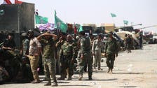 سپاه قدس شبهنظامیان عراقی را به «خودی» و «غیرخودی» تقسیم کرده است