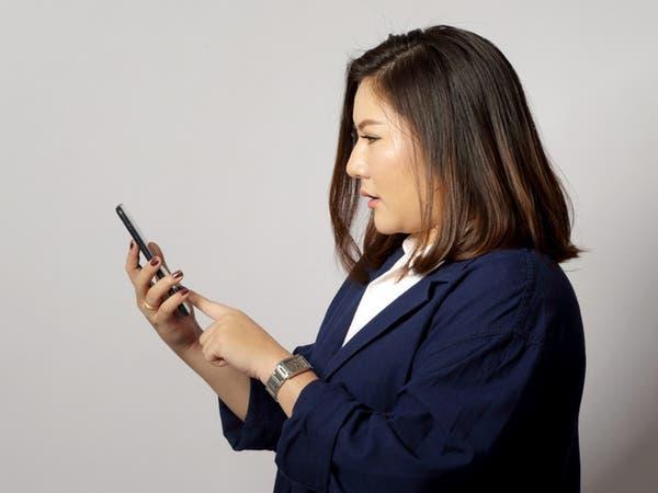 دراسة تحذر: للأجهزة الذكية عواقب وخيمة على الصحة