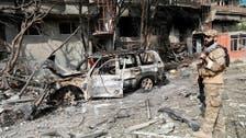 افغانستان میں بس کے نزدیک دھماکا ، بچوں اور خواتین سمیت 28 افراد ہلاک