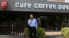 Police find Indian coffee tycoon Siddhartha's body in river