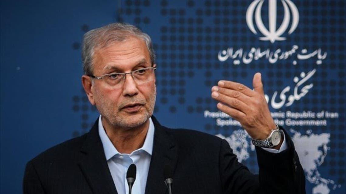 سخنگوی دولت ایران: کلیات لایحه حذف چهار صفر از پول ملی تصویب شد