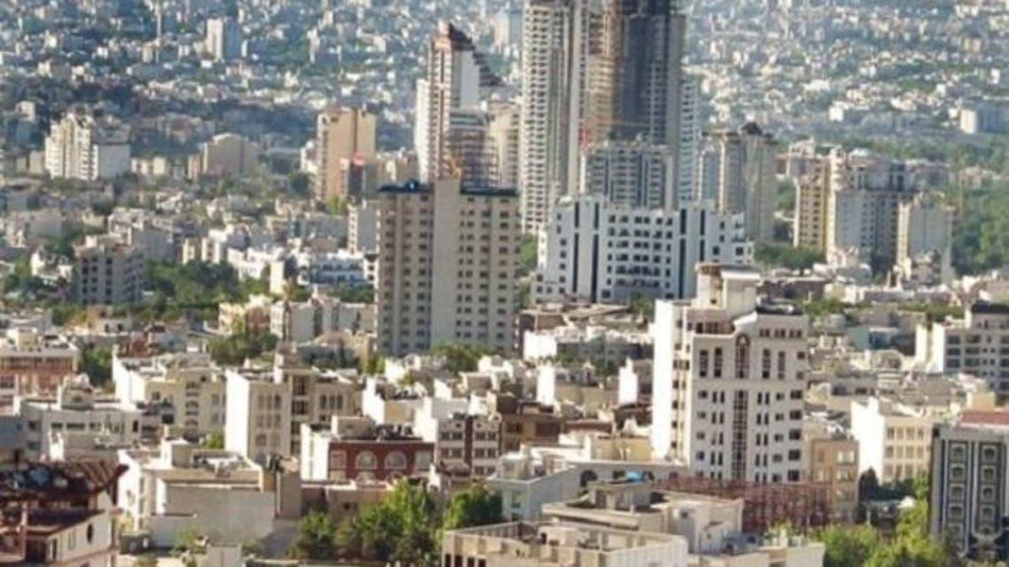 نماینده مجلس ایران: قیمت مسکن تا 70 درصد گران شد
