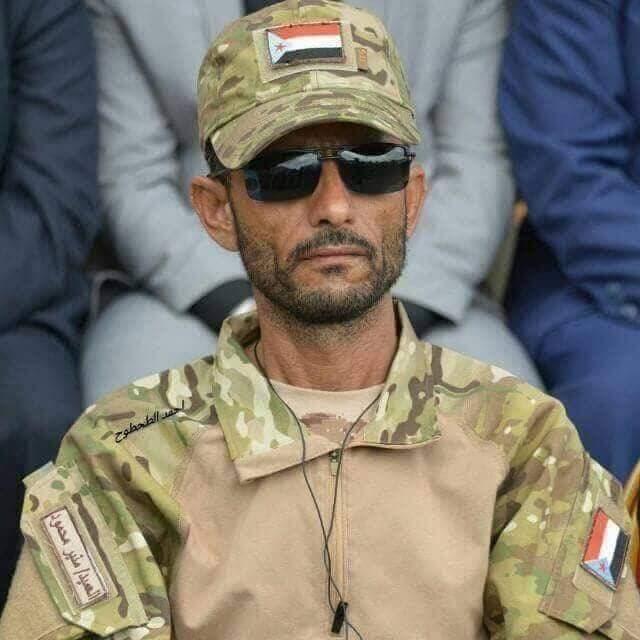 عدن.. مقتل قائد قوات الدعم والإسناد في هجوم صاروخي حوثي