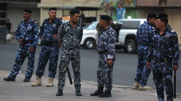 العراق.. هجومان لداعش في صلاح الدين والسليمانية ومقتل 7