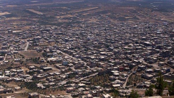 إسرائيل تستهدف تحركات لحزب الله في ريف القنيطرة