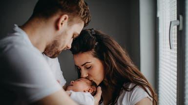 مفاجأة.. الزواج في سن متأخرة يأتي بأطفال أقل عدوانية