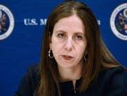 واشنطن: حرمنا إيران من المليارات التي تدعم بها الإرهاب