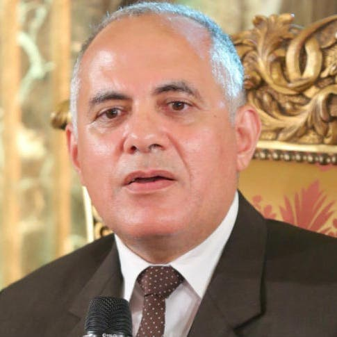 مصر تسلّم إثيوبيا رؤيتها حول قواعد ملء سد النهضة