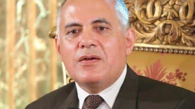 وزير الري المصري يكشف بالأرقام وفرة الموارد المائية في إثيوبيا