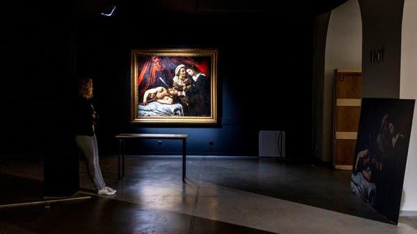 أسعار القطع الفنية في المزادات ترتفع.. وحجم المبيعات ينخفض