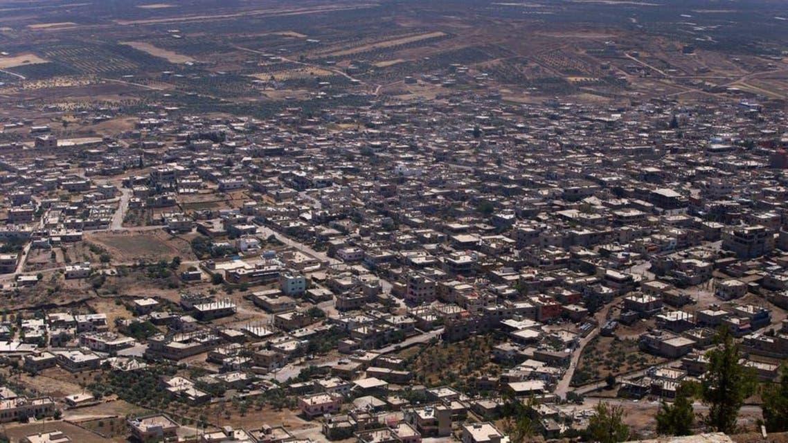 Israeli attack on hizb ullah in labnon