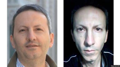 طبيب سويدي - إيراني يواجه خطر الإعدام بطهران