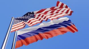 توقيف مكسيكي بالولايات المتحدة بشبهة التجسس لصالح روسيا
