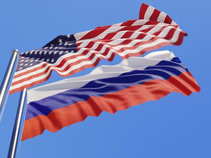 أميركا لروسيا: قلقون من الاصطدام في سوريا