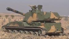 اسد رجیم ادلب میں مشروط جنگ بندی پر تیار