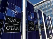 """""""الأطلسي يرضي ترمب"""".. خطة لزيادة دور الناتو في العراق"""