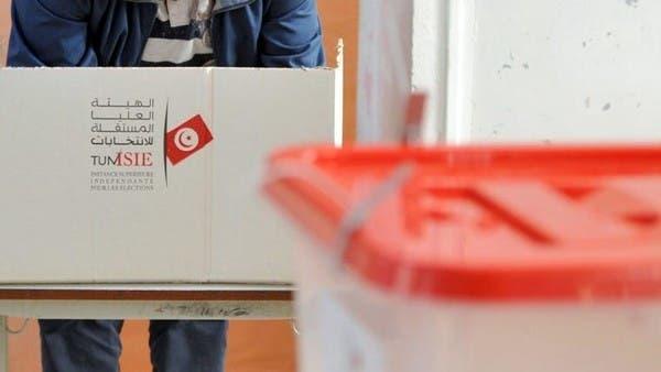 تونس.. 10 مرشحين للانتخابات الرئاسية في اليوم الأول