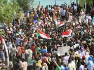 السودان.. بوادر اتفاق على وثيقة الدستور وتواصل النقاش