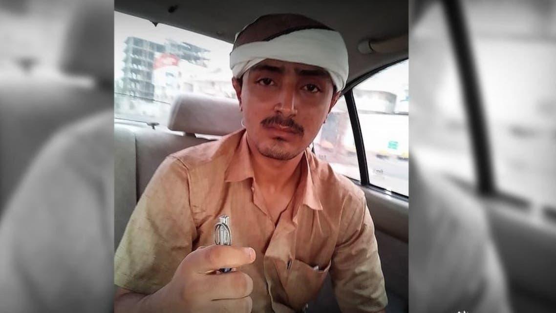 عقيل-المهاجر-منفذ-عملية-الهجوم-على-مركز-شرطة-الشيخ-عثمان