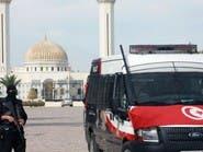 تونس.. تمديد حالة الطوارئ شهراً آخر