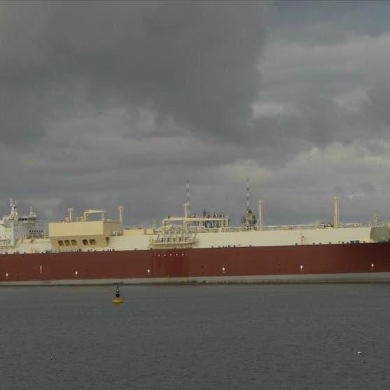 لغز اختفاء ضابط بحري سوري من سفينة غاز قطرية