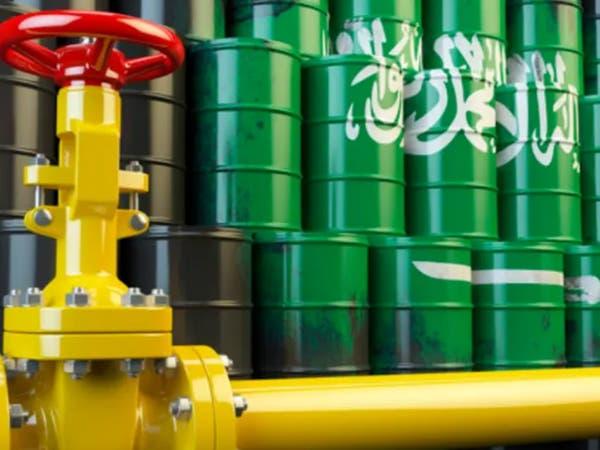 بلومبيرغ: نفط السعودية يستهدف الصين على حساب الولايات المتحدة