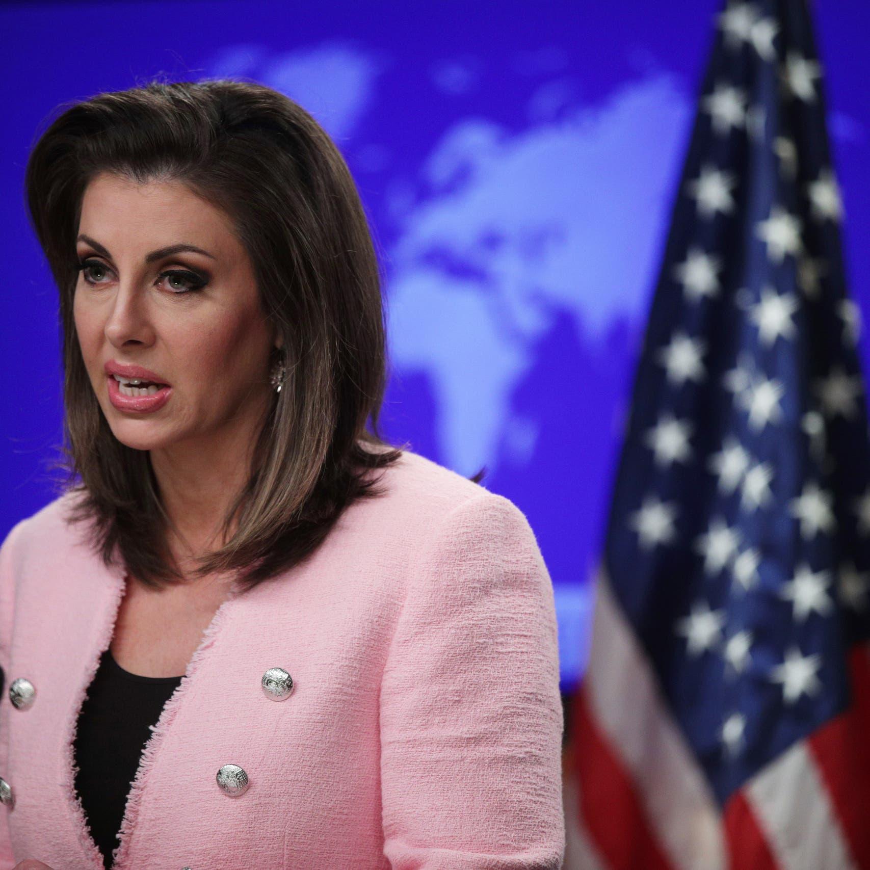 واشنطن تدعو للإفراج عن صحافي أميركي مفقود بسوريا
