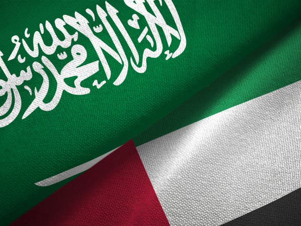 الإمارات والسعودية تتفقان على تشكيل فريق للاستثمار والتجارة