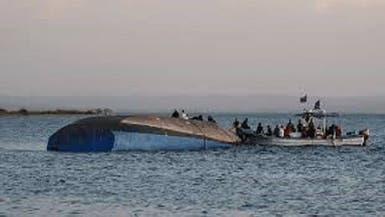 مقتل 7 على الأقل وإنقاذ 31 بعد انقلاب 3 عبارات في الفلبين