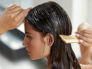 غسل الشعر بالكونديشنر صيحة جديدة.. هكذا يمكنك اعتمادها