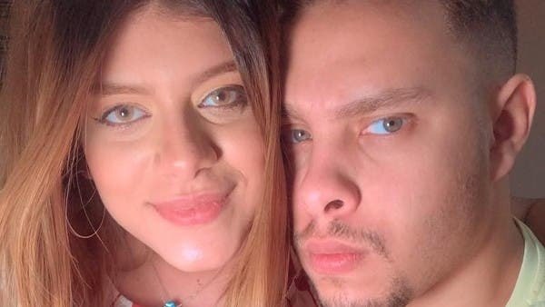 التحقيق مع مصري وزوجته نشرا فيديو ولادة طفلتهما