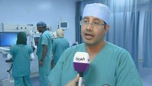الإدارة العامة للخدمات الطبية تنظم ندوة حول استخدام التقنيات المتقدمة في الحج